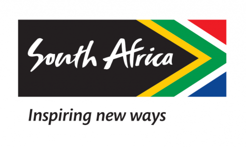http://jcisouthafrica.co.za/toyp/wp-content/uploads/2019/05/brandsa-1-500x300.png